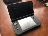 Se Vende Nintendo 3DS XL con Juego Zelda - foto