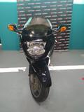 HONDA - CBR 1100 - foto