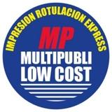 Imprenta Low Cost - foto