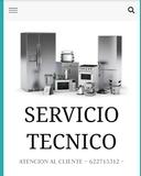 Reparacion de hornos y mcroondas - foto
