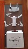 DRON FIMI SE X8 2020