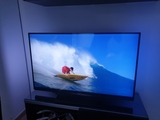 TV PHILIPS - foto