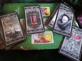 Tarot Personal - foto