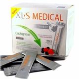 Xls medical - foto