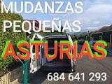 ASTURIAS - foto