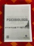 PACK LIBROS PSICOLOGÍA UNED - foto