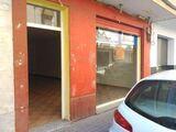 LOCAL COMERCIAL EN ALQUILER EN ZONA DE LA - foto