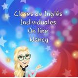 CLASES DE INGLÉS E ITALIANO - foto