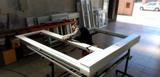 Fabricantes ventanas aluminio - foto