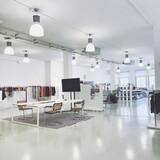 servicios textiles profesionales - foto
