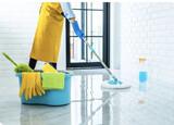 Limpieza  domestica - foto
