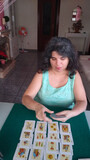 TAROT, MAGIA  615718692. - foto