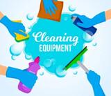 Limpieza casas, locales y comunidades - foto