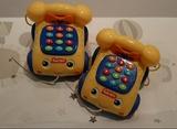 Teléfonos nuevos de Juguetos - foto