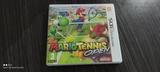 Mario tennis open para Nintendo 3ds prác - foto