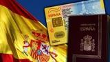 Extranjería Asilo Arraigo Nacionalidad - foto