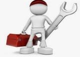 Servicio Tecnico de electrodomésticos - foto