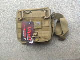 BOLSO VIPER SPECIAL OPS POUCH