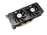 XFX  R9 380X 4GB