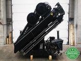 HIAB 166 E-4 HIPRO - foto
