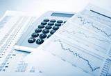 Se busca contable/economista - foto