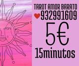 Tarot visa 5euros TAROT BARATO TAROT - foto
