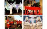 Empresas organizadoras de eventos - foto