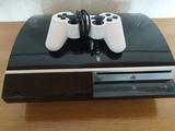 PlayStation 3 para revisar - foto