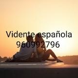 videntes españolas - foto