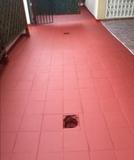 reparación de tejados. en pardilla - foto