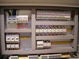 ELECTRICISTAS EN GANDIA  - foto