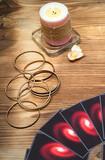 Mejora tu presente con videncia y tarot  - foto