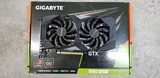 GIGABYTE NVIDIA GTX 1660 SUPER 6GB