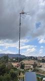 antenas elche 24 horas - foto