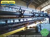 BISO VX 900 - foto
