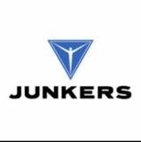 tecnico calentadores junkers Jerez - foto
