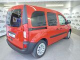MERCEDES-BENZ - CITAN 111 CDI TOURER PRO LARGO BE - foto