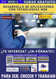 APLICACIONES CON TECNOLOGÍA WEB - foto