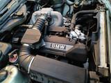 BMW - 535I E34 - foto