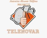 telenovar - foto