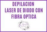 Laser de diodo fibra óptica en gandia - foto