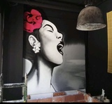 decoramos todo con graffiti profesinal - foto