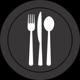 Diseño de menús y cartas - foto