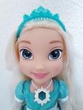 Disney Animators Elsa Frozen - foto