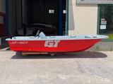 GT JON 450 - foto