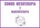 MADEROTERAPIA MESOTERAPIA EN GANDIA - foto