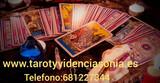 www.tarotyvidenciasonia.es - foto