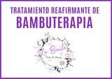 BAMBUTERAPIA EN GANDIA  - foto
