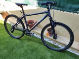 2 bicicletas B'Twin - foto