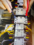 Electricista económico 691202431 - foto